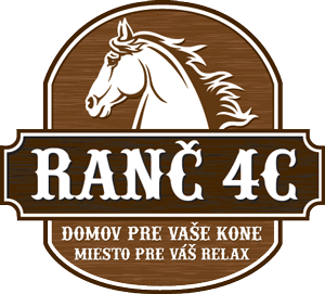 Final-logotyp-Ranc-4C